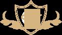 frizerska_oprema_logo