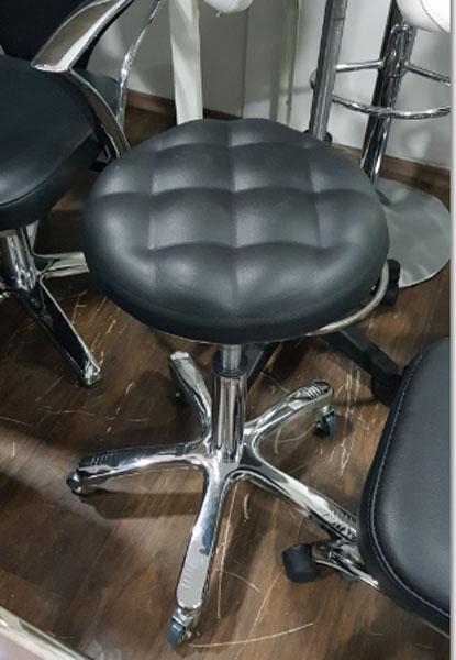 frizerske_stolice_s_hidraulikom_frizerska_oprema_saloni
