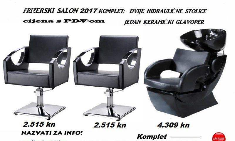 kompleti_namjestaja_frizerska_oprema_saloni_ (5)