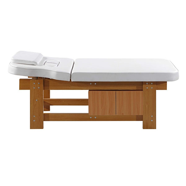 stol_stolovi_za_masazu_kozmeticka_oprema_ (1)