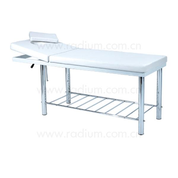 stol_stolovi_za_masazu_kozmeticka_oprema_ (12)