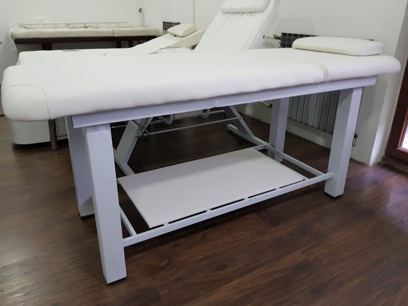 stol_stolovi_za_masazu_kozmeticka_oprema_ (6)