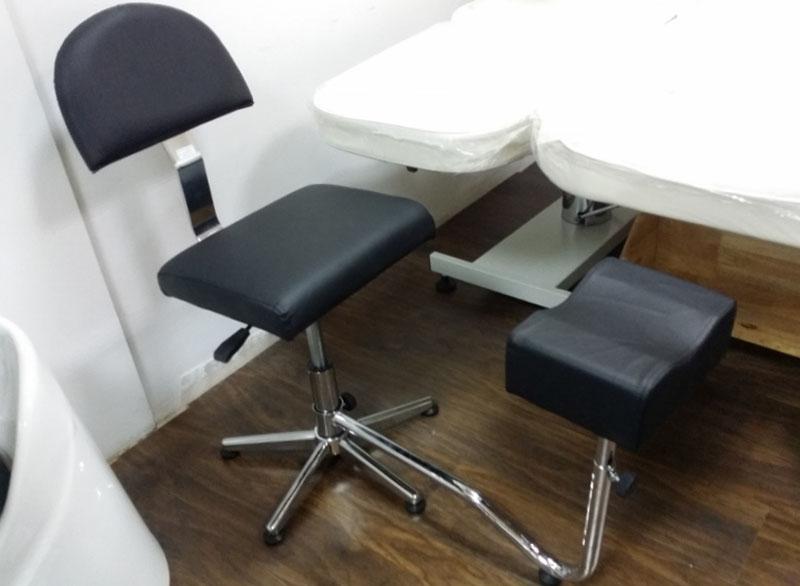 stolica_za_pedikuru_kozmeticka_oprema_ (8)