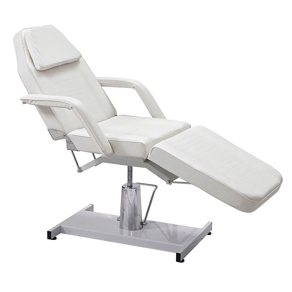 stol_za_masažu_wb3353