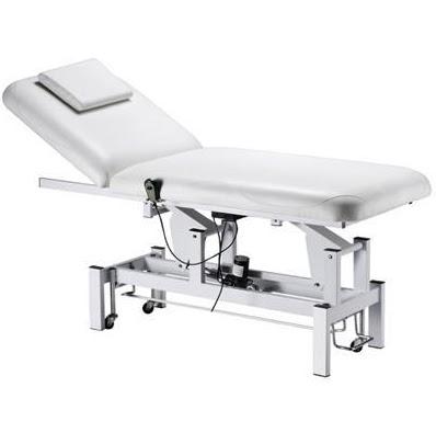 stol za masažu električni wb3395