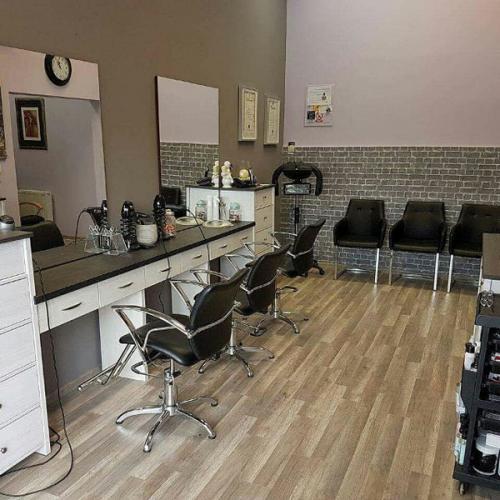 frizerska oprema namjestaj stolice glavoper frizerski salon  (3)