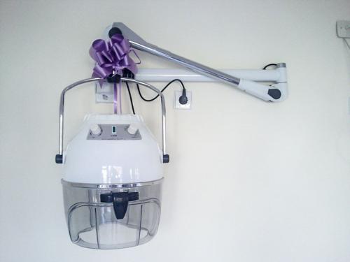 frizerska oprema namjestaj stolice glavoper frizerski salon velvet  (4)