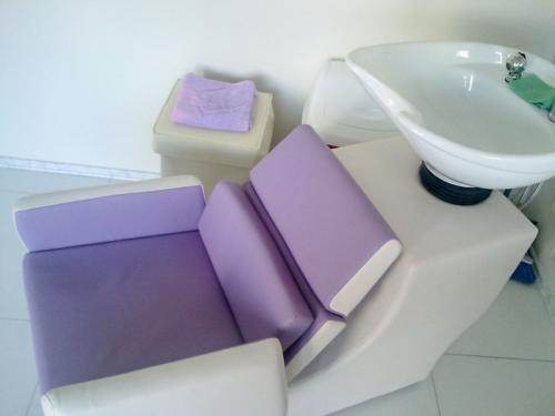 frizerska oprema namjestaj stolice glavoper frizerski salon velvet  (5)