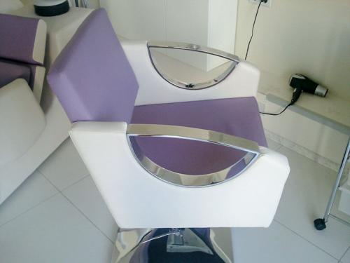 frizerska oprema namjestaj stolice glavoper frizerski salon velvet  (6)